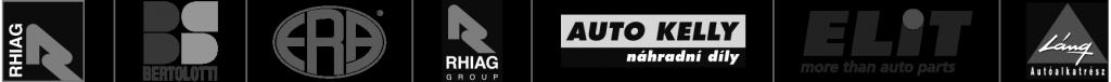 Marchi-scala-di-grigio